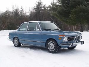 '72 2002 - Pastel Blau