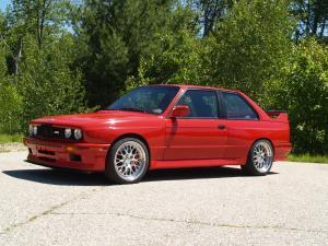 '89 Chassis Repairs