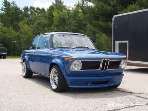 Estroril Blue M2